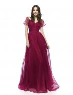 vestido-5086