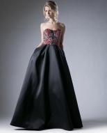 vestido-5066