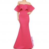 vestido-5059