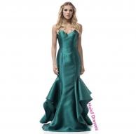 vestido-4969