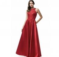 vestido-4934