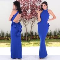 vestido-13119