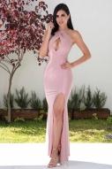 vestido-13153