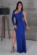 vestido-13155