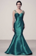 vestido-4948