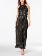 vestido-13431