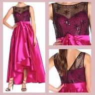vestido-13556