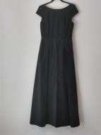 vestido-13636