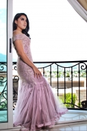 vestido-12516