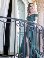 vestido-12141