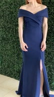 vestido-13715