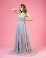 vestido-13722