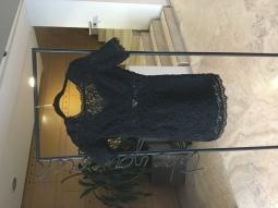vestido-13949