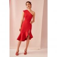 vestido-14489