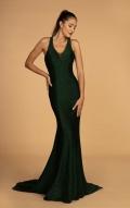 vestido-14695