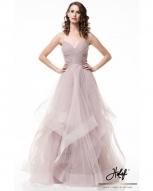 vestido-14706