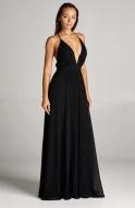 vestido-14708