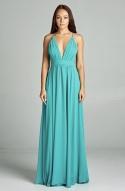 vestido-14709