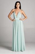 vestido-14710