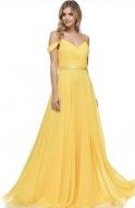 vestido-14712