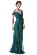 vestido-14716
