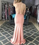 vestido-7338