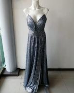 vestido-14778