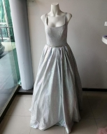 vestido-14781