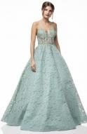 vestido-14785