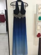 vestido-14794