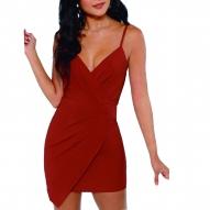vestido-14823
