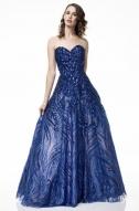 vestido-14871
