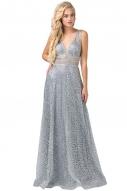 vestido-14902