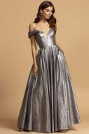 vestido-14904