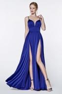vestido-14914