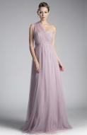 vestido-14968
