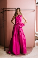 vestido-14978