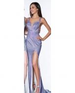 vestido-14972