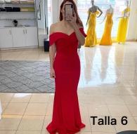 vestido-15225