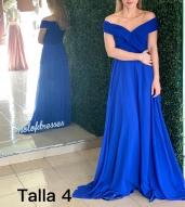 vestido-15248