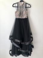 vestido-15474