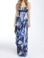 vestido-15494