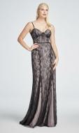vestido-15527