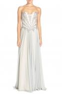 vestido-15535