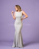 vestido-15728