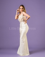 vestido-15734