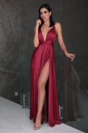 vestido-15832