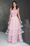 vestido-15834