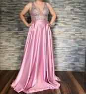 vestido-15865