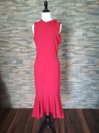 vestido-15889